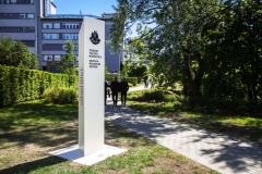 Eingang_Garten