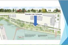 Standort_Schaukel